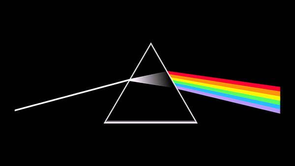 Colorimetria - Espectro de luz