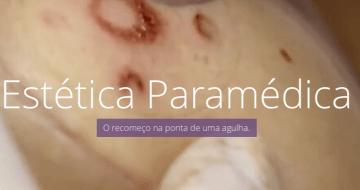 micropigmentação paramédica