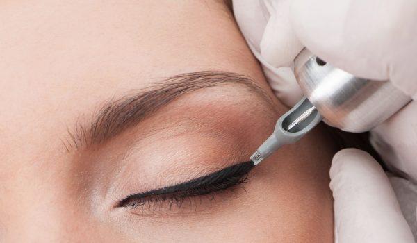 micropigmentac%cc%a7a%cc%83o_olhos
