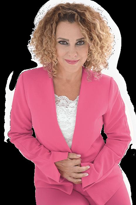 Eliana Giaretta