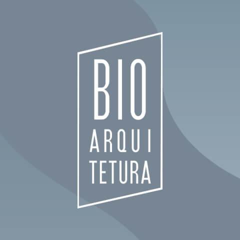 Curso Bioarquitetura e Despigmentação